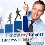 hds_career_profiling