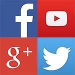 Human Design System - Social Networks