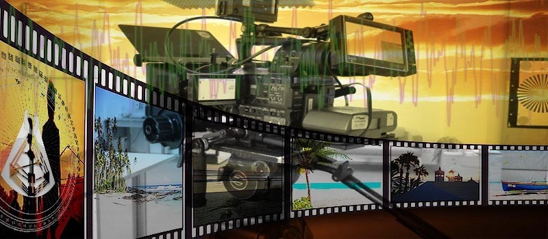 HDS Videos