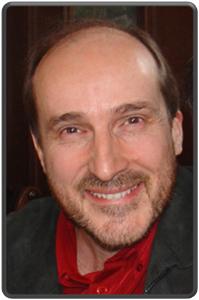 Jacques Chapoutot